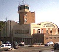 Image of Istituto di Istruzione Secondaria Superiore Giovanni Caboto