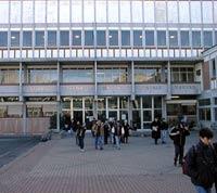 Image of Istituto di Istruzione Superiore G. Capellini N. Sauro