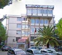 Image of Istituto Tecnico Nautico Statale e per Geometri Ugo Tiberio