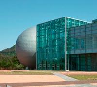 Image of Jeju Starlight World Park and Planetarium