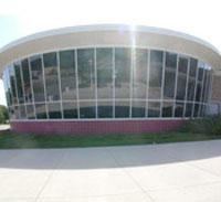 Image of John Glenn High School
