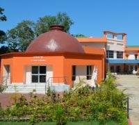 Image of Jorhat Science Centre & Planetarium