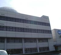 Image of Konica Minolta Holdings Inc.