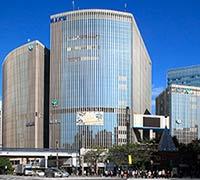 Image of Konica Minolta Planetaria Tokyo - Digital Multi-purpose Theater
