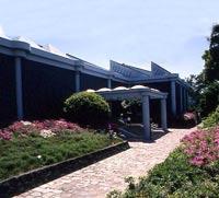 Image of Kumamoto City Museum