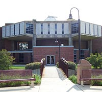 Image of Kutztown  University of Pennsylvania