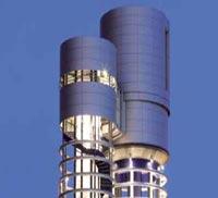 Image of La Torre del Sole - Parco Astronomico