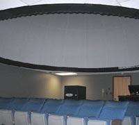 Image of Lackawanna High School