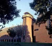 Image of Lake Superior State University