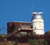 Image of Laspa - Tachibana Observatory