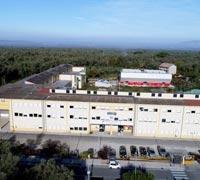 Image of Liceo Scientifico Guerrisi