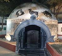 Image of Mahatma Gandhi Mission - APJ Abdul Kalam Astrospace & Science Centre