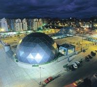 Image of Maloka Museo Interactivo