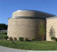 Image of Marquette Senior High School