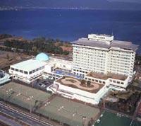 Image of Marriott Lake Biwa
