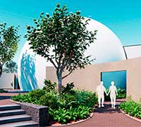 Image of Maui Ocean Center