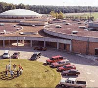Image of Mcnairy Central High School