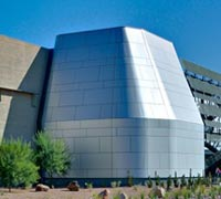 Image of Mesa Community College