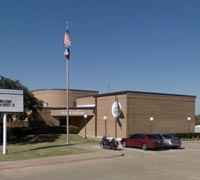 Image of Mesquite Independent School District