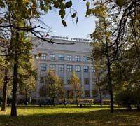 Image of Minime University