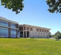 Image of Missouri Western State University