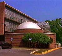 Image of Montgomery College