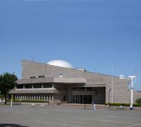 Image of Morioka Children's Museum of Science