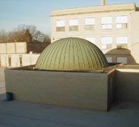 Image of Mount Clemens High School