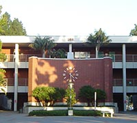 Image of Mt San Antonio College (MTSAC)