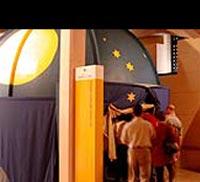 Image of Museo de la Ciencia y el Agua