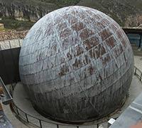 Image of Museo de las Ciencias de Castilla - La Mancha