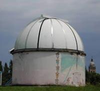 Image of Museo del Cielo e della Terra