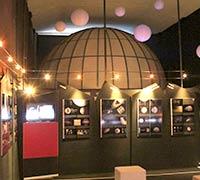 Image of Museo della Terra e dello Spazio