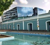 Image of Museo Elder de la Ciencia y la Tecnologia