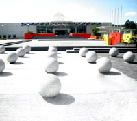 Image of Museo Interactivo de Xalapa (Mix)