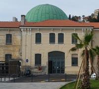 Image of Museo Naval di Imperia
