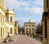 Image of Museumslandschaft Hessen Kassel