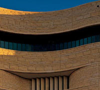 Image of National Museum of the American Indian