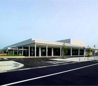 Image of Neagari Learning Center