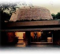 Image of Nehru Planetarium