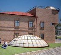 Image of Noosphere