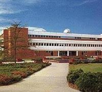 Image of North Carolina A&T State University