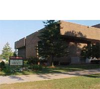 Image of Norwood High School