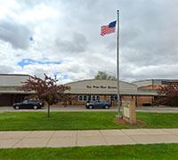 Image of Oak Park School District