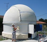 Image of Observatoire