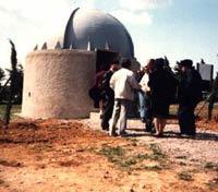 Image of Observatoire Astronomique de Narbonne