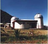 Image of Observatoire Astronomique des Makes