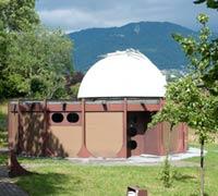 Image of Observatoire de Vevey