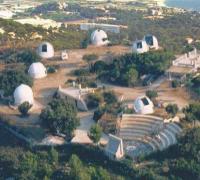 Image of Observatoire du Pic des Fees