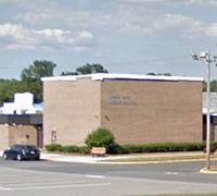 Image of Old Bridge High School